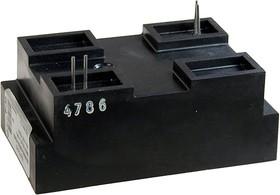 B25990A604K3, B25990A0604K003, MKV 0.6uF 750v