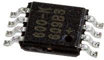BP2327AJ, SOP8, неизолированный AC/DC LED драйвер , 0.9PF, 200mA(72V),  280mA(36V)