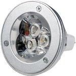 ECOSPOT MR16 A5-3x1W-S1 Warm, Св.диод.лампа ...