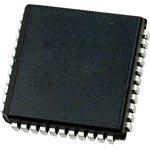 SMG061, датчик скорости поворота ось Х -/+240гр/с 7мв/гр 5В PLCC44