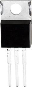 BD897-S, NPN транзистор 60В 8А TO-220