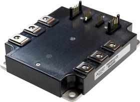 PM50RVA120, 7 IGBT 1200V 50A 3-gen (V-Series)
