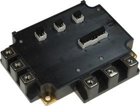 CM200RL-24NF, 7 IGBT 1200V 200A 5-gen (NF-Series)