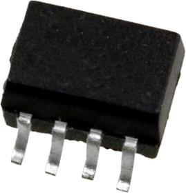 IDT207T, оптопара