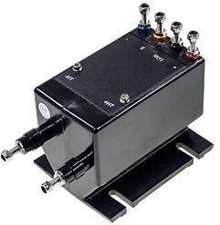 LV 200-AW/SP1