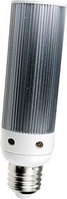 ECOLAMP E27 A4-6X1WHCB WARM, Св.диод.лампа 6.4W,цоколь E27(220V)
