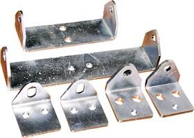 HBMK HOOK, Н-образный крепеж подъемника Lighting Lifter
