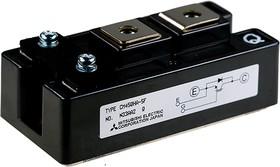 CM450HA-5F, 1 IGBT RTC 250V 450A 4-gen (F-Series)