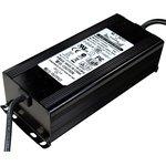 80W LED DRIVER FOR FEI103, Контроллер для подвесного светильника FEI103 80Вт