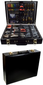 GTK-390, набор инструментов
