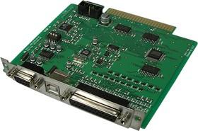 HW1000, Дополнительные порты для серии DS-1000