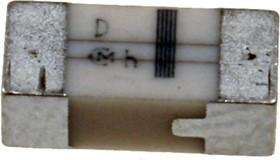 PKGS-90LD-R, датчик удара 90 град катушка 1500 шт
