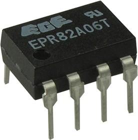 EPR 212A068, твердотельное реле 60В 0.4А (замена EPR82A06T)