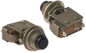 ПКН2-1В, Переключатель кнопочный | купить в розницу и оптом