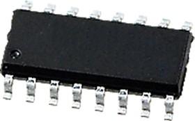 MC13142D, SO16