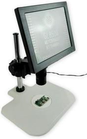 Фото 1/3 10AV3 (GX-2B), Видеомикроскоп USB с дисплеем