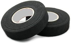 """IF3PA PET Fleece Tape 25х25х0.35мм, Флисовая клейкая лента (велюровая) """"антискрип/антишум"""" с акриловым адгезивом"""