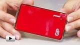 Смотреть видео: Универсальный портативный блок питания GP 322 А