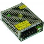 HL-AH3H10(IPS-AH3H10), Источник питания для светодиодных ...