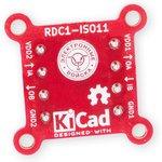 Фото 2/2 RDC1-ISO11, Двухканальный цифровой изолятор