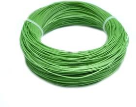 Провод МС 16-13 0.08 5 метр ( зеленый )