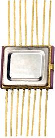1533ИЕ18, (90-97г), Синхронный реверсивный двоичный счетчик
