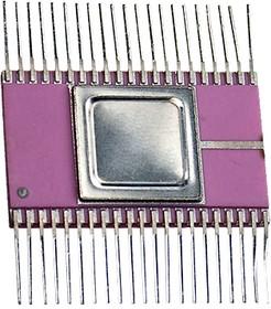 1104КН1А никель (90-97г), 16-и канальный коммутатор
