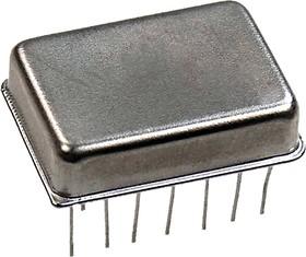 284КН1А (90-97г), Коммутатор аналоговых сигналов