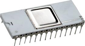 ИМ1821 ВН59А, никель (1998-01г)