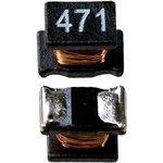 SQV453226T-471K-N, чип-индукт. 470мкГн 10% 1812 (LQH43MN471K)