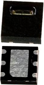 Фото 1/2 SHT21S, датчик влажности и температуры аналоговый 3В точ.2%RH 0.3оC