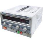 HY30001E, лабораторный блок питания 0-300В/1A