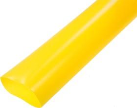 RC(PBF)-31.8мм желтая, трубка термоус (1м)