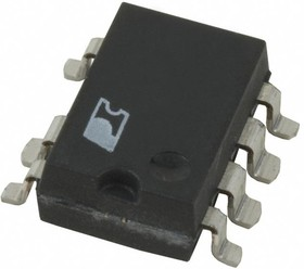 Фото 1/2 LNK304GN-TL, Импульсный регулятор напряжения, [SMD-8B]