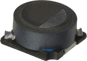 SLF6028T-6R8M1R5-PF, 6.8 мкГн, 2.2 А, Индуктивность SMD