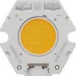 BXRC-27E1000-C-73, LED, Warm White, 80 CRI Rating, 12.5W ...