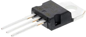 STP60NF06L, MOSFET N-CHANNEL 60V 60A TO220
