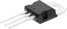 STP60NF06L, Транзистор MOSFET N-канал 60В 60A [TO-220]