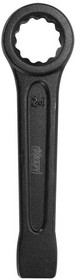 Ключ ударный накидной 24 мм (Cr-V)