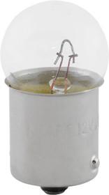 Лампа накаливания R10W 12v10w (BA15s)