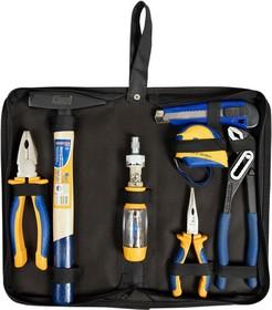 Набор инструмента 20 предметов (сумка)