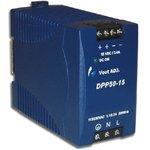 DPP100-24, Блок питания, 24B,4.2A,100Вт