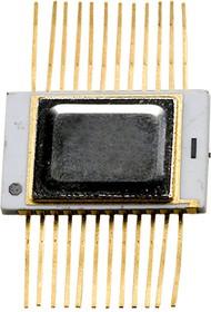 556РТ7А, (1999-11г), ППЗУ 2К х 8