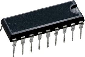 ЭКР1008ВЖ10 (00-03г), Микросхема (IL5851)