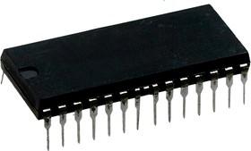 КР1039ХА2, (TDA4505) (1990-97)