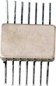 564ИП6В, никель (1992-99г)