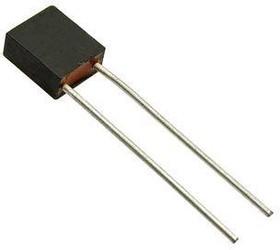 КД212А пластик, Диффузионный кремниевый диод, 100кГц
