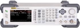 DSG3030, Генератор сигналов высокочастотный