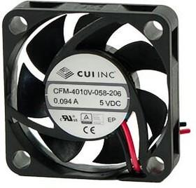CFM-4010V-150-157-20