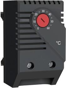 МТК-СТ1, Термостат для управления нагревателем
